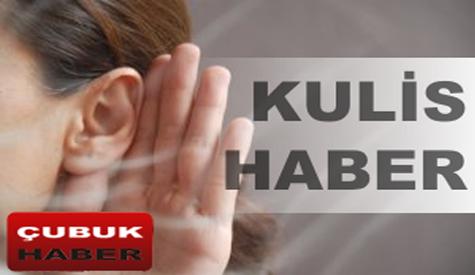 Çubukta ve Ankarada dedikodu timleri