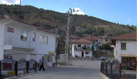 İlk kademe belediyeleri de AİHM'de hak arıyor
