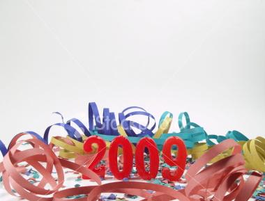 2009 hayatımızda neleri değiştirecek?