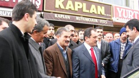 Yazıcıoğlu Çubuku Sevdi