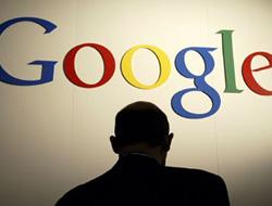 Googledan muhteşem hizmet