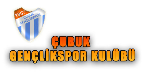 P.Akademisi - Çubuk Gençlikspor 2-0