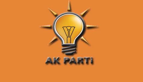 AK Partiden gazete haberlerine cevap