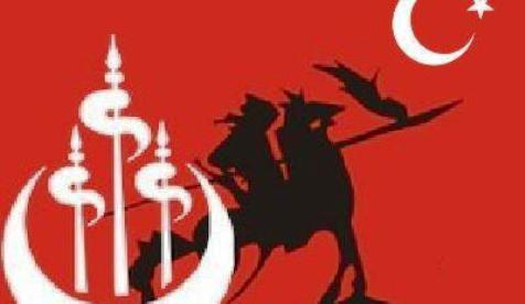 Ankaralı Alperenler Demokratik Tepkilerini Ortaya Koydular