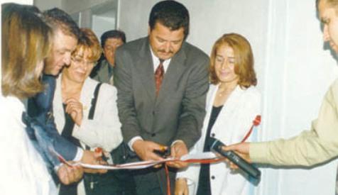Gökmenden AKP Kadın Kollarına tepki