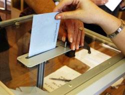 Nasıl oy kullanacaksınız? VİDEO