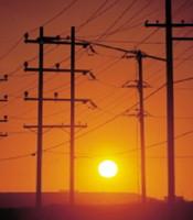 Elektrikte Aydınlatma Zammı Yeni Hükümete Kaldı