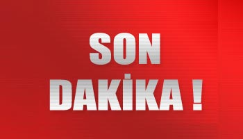 AKP Milletvekili Adaylarını Açıkladı