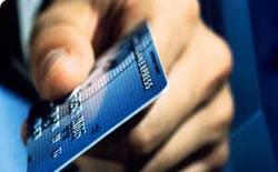 Kart borçluları Mayısda azaldı