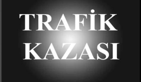 Ankara Bulvarında Kaza: 4 Yaralı