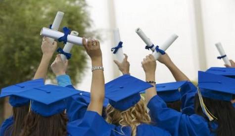 Ankarada bir devlet üniversitesi daha kurulacak