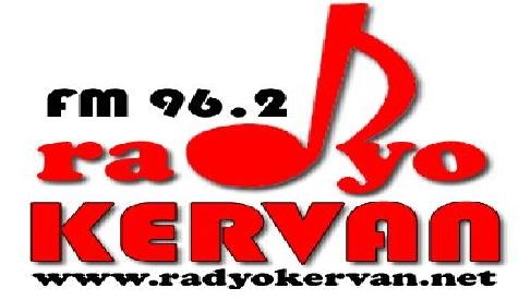 Radyo Kervan Yeni Yayın Dönemi Başladı