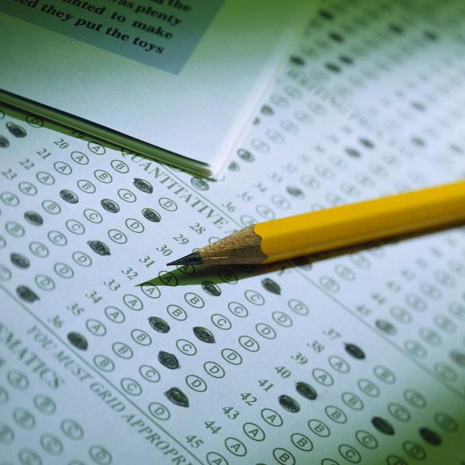 Öğrenci Seçme Sınavı (ÖSS) yarın yapılıyor