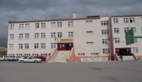 Çubuk Anadolu Lisesinden 2009 Ösysde %70.62 Başarı