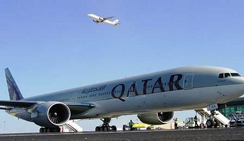 Doğal gazla uçan ilk yolcu uçağı