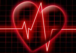Kalp Hastalığı Tedavisinde Devrim!
