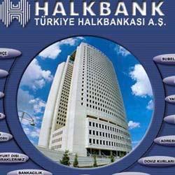 Halk Bankası Çubukta Şube Açacak
