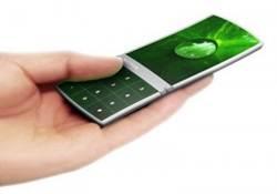 Nokiadan Devrim Gibi Plan