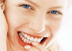Dişlerinize Ne Kadar İyi Bakıyoruz?