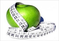 Yemekten Önce Elma Zayıflatıyor