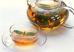 Hangi Çay, Neye İyi Geliyor?