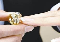 Evliliği Hangi Sözler Bitirir?