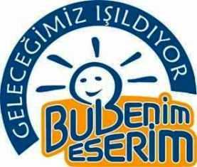 Çubuktan 2 Proje Türkiye Finaline Seçildi