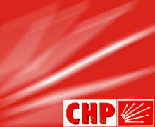 CHP İlçe Başkanından Acil Servise Tepki