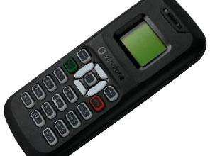Dünyanın En Ucuz Cep Telefonu