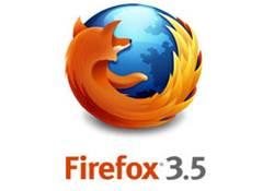 Firefox Rekoru Kırdı
