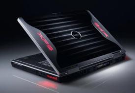 Dell, AMDyi Yanına Aldı
