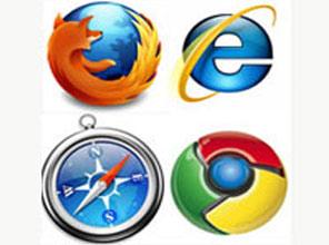 Internet Explorerden Kaçan Kaçana