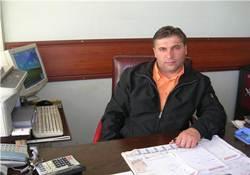 Çubuk'ta Sanayi Esnafı Zor Durumda