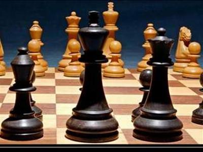Belediyeden Ödüllü Satranç Turnuvası