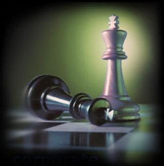 Belediye Satranç Turnuvası Başladı