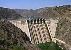 Ankara Barajları Tamamen Dolu