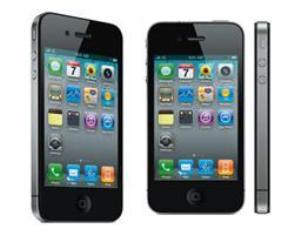 İşte Efsane Cebin: iPhone Yeni Sürümü