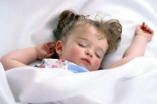 İyi Uyumanın 12 Sırrı