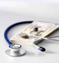 Sağlık harcamaları artıyor, bebek ölümleri azalıyor