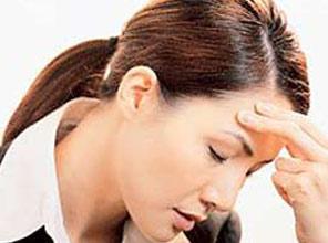 Yorgunluk nedenleri ve başa çıkma yolları