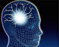 4 bin yıl önce beyin ameliyatı