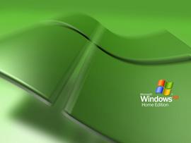 Internet Explorer 1 milyar saldırıyı önledi