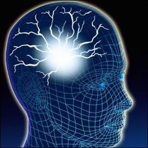 İnsan Beyninin Şifreleri Çözülüyor