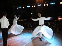 Çubukta Ramazan Etkinlikleri Başladı