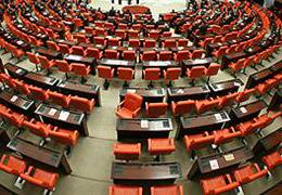 Ankaralı Çiftçiler Ankaralı Milletvekili İstiyor