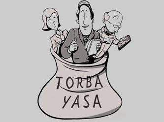 Çubukta Torba Yasa Semineri