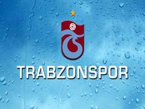Trabzonsporlular Çubukta Eğlendi.