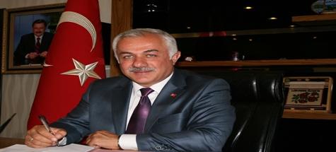 Özden, TRT Türke Konuk Oldu