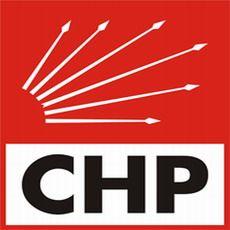 CHPnin başkan adayları açıklandı