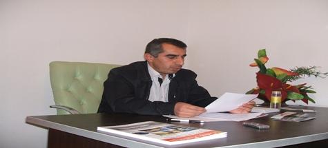 """YILDIRIM AHALİSİ DERNEĞİ'NDEN """"2. GÜZ ŞENLİĞİ"""""""
